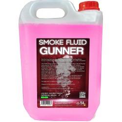 Gunner Smoke - frmedia5l 0