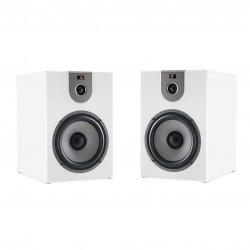 Sound Sation - CLARITY-8A-W