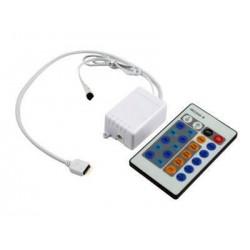 ZB - Controlador IR 1 color