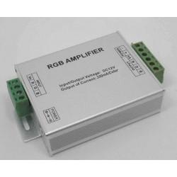 ZB - RGB Amplifier