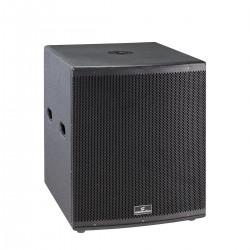 Sound Sation - HYPER BASS 18A