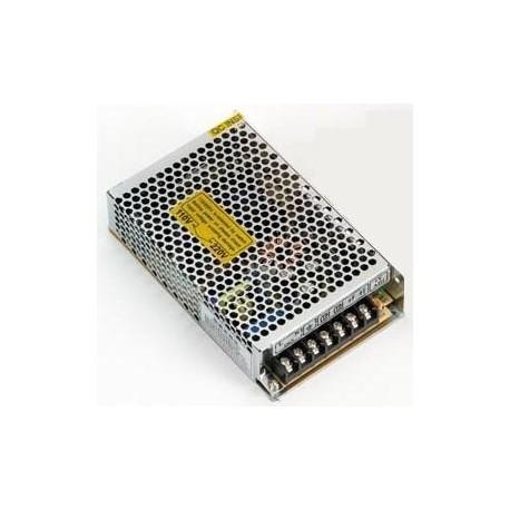 JB systems - Power supply 300W