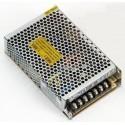 JBsystems - Alimentación para tiras LED de 300W