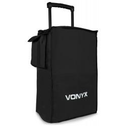 Vonyx - SC15 150.087