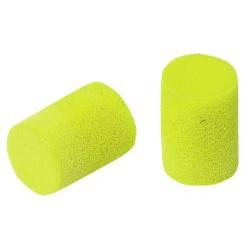 Gewa - Protección para oidos