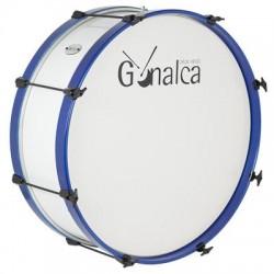 Gonalca Percusion - 4120