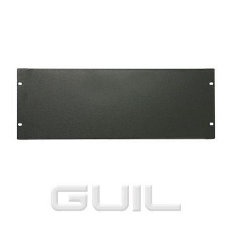 Guil - RKA-05