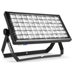 BeamZ - WH180W Ba¤o de pared LED  150.684 1