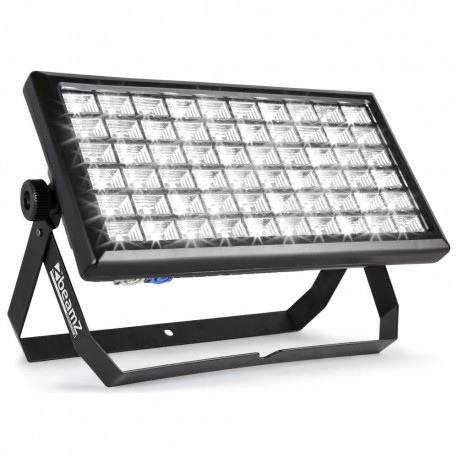 BeamZ - WH180W Ba¤o de pared LED  150.684 1