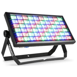 BeamZ - WH180RGB Ba¤o de pared LED  150.687 1