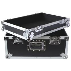 Powerdynamics - PD-FC6 Flightcase para equipamiento 171.778