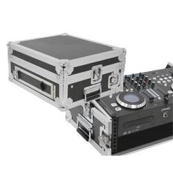 """Powerdynamics - """"Power Dynamics DJ Flightcase 19"""""""" 7U-3U"""" 171.772"""