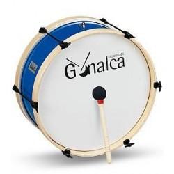 Gonalca Percusion - 4140