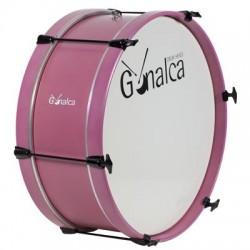 Gonalca Percusion - 4113