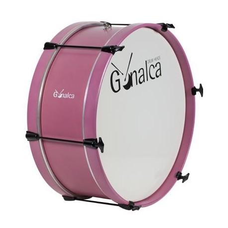 Gonalca Percusion - 4141 1