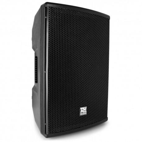 "Powerdynamics - ""PD410A Bafle Activo BI-Amplificado 10"""" 800W"" 178.260 1"