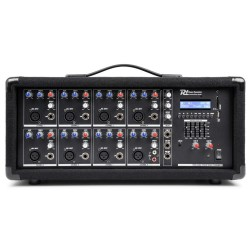 Powerdynamics - PDM-C805A 171.159