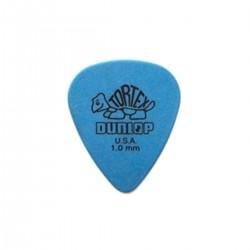 Dunlop - 418R-100