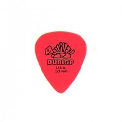 Dunlop - 418R-050