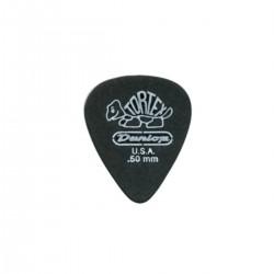 Dunlop - 488R-050