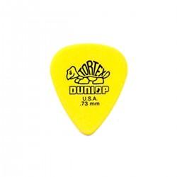 Dunlop - 418R-073