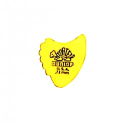 Dunlop - 414R-073
