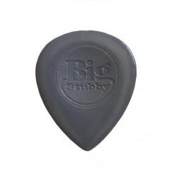 Dunlop - 4450.0