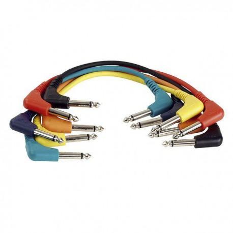 Dap Audio - FL41 (30cm)
