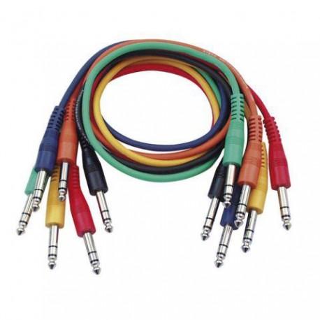 Dap Audio - FL1260 (60cm)