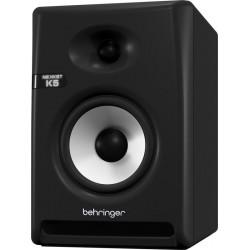 Behringer - K5