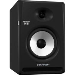 Behringer - K6