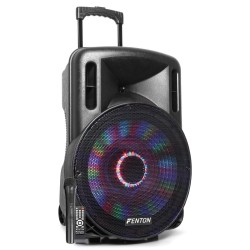 "Fenton - FT15LED Activo 15"" 800W 170.093"