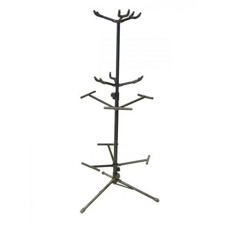 Dimavery - Guitar tree