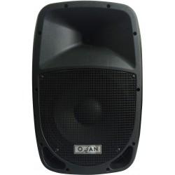 TC Electronic - QLA210 MP3