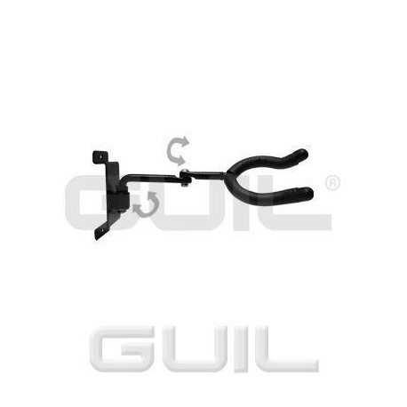 Guil - GT-10/C