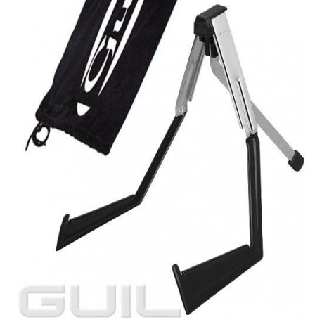 Guil - GT-20