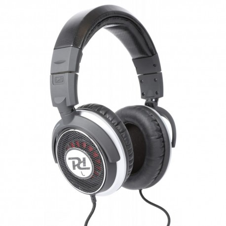 Powerdynamics - PH550 Auriculares DJ 100.850 1