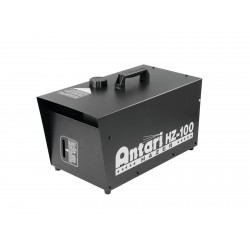 Antari - HZ-100 Hazer