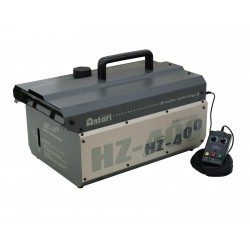 Antari - HZ-400 Hazer with Timer Control