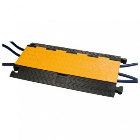 Showtec - Showtec Cable Bridge 5 1