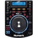 Numark - NDX500