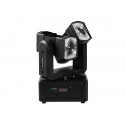 Eurolite - LED MFX-2 Beam Effect