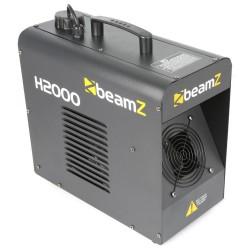 BeamZ - H2000 Faze con DMX  160.512