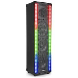 Vonyx - LightMotion LM65 400W 178.610