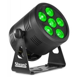 BeamZ - BBP66 150.594