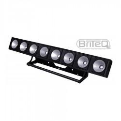 Briteq - POWER PIXEL 8