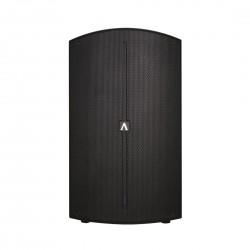 American Dj - AVANTE A15