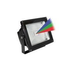 Z-B - RGB02-10W