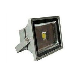 Z-B - 30W bright flood light