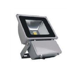 Z-B - 100W bright flood light